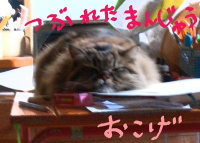 1-mannju.jpg