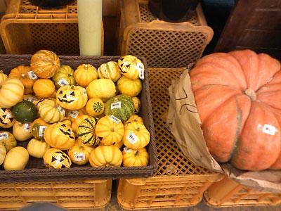 10-8かぼちゃ.jpg