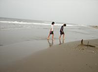 2009-06-27_1647.jpg