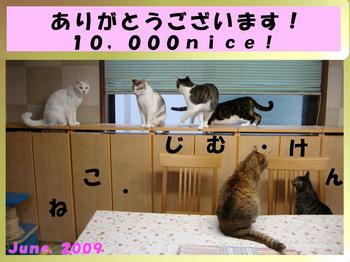 じむ員さん10000nice.jpg